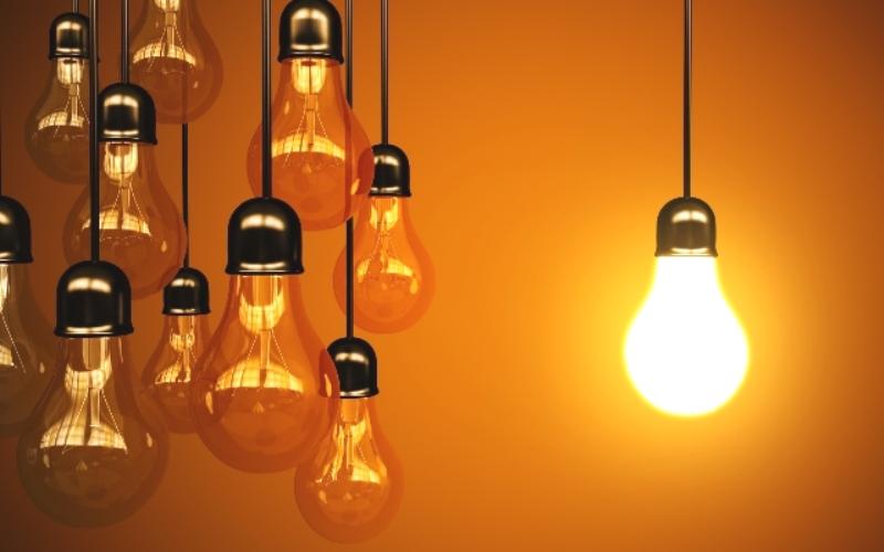 نکاتی برای صرفه جویی در مصرف برق