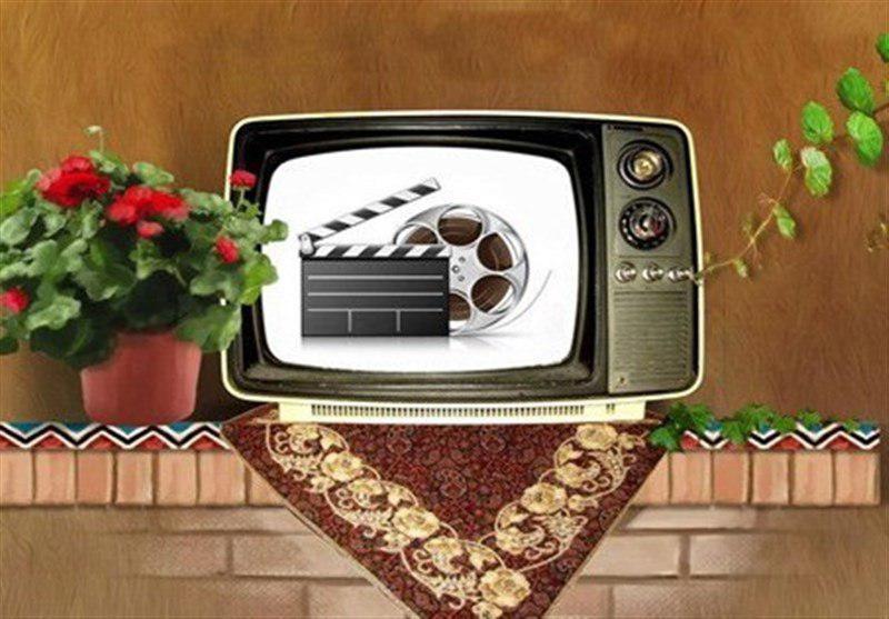 دو سریال جدید به تلویزیون می آیند/ آغاز پخش سریال جایگزین «گاندو» از امشب