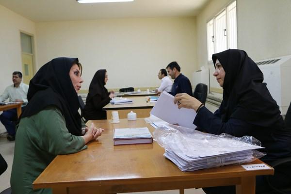 جزئیات آغاز مصاحبه دکتری دانشگاه آزاد/ گزینش تا ۱۰ مرداد ادامه دارد