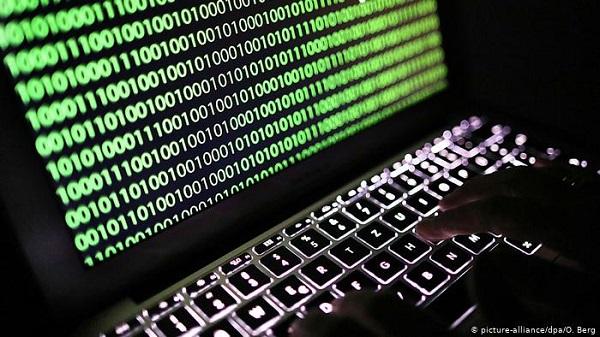 احتمال هک ۲۵۰ میلیون حساب ایمیلی از سوی TrickBot