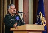 باشگاه خبرنگاران -تهدید نظامی و امنیتی علیه ایران دیگر کارایی ندارد