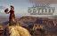 باشگاه خبرنگاران -اصلاح بخش خلق داستان بازی فرقه قاتلین Odyssey