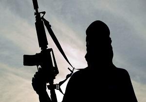 هلاکت سرکرده داعش در لیبی
