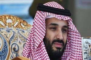 پیشنهاد ولیعهد عربستان به انصارالله یمن چه بوده است؟