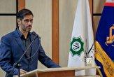 باشگاه خبرنگاران -توان سپاه و قرارگاه سازندگی خاتمالانبیاء در خدمت توسعه شهر تهران است