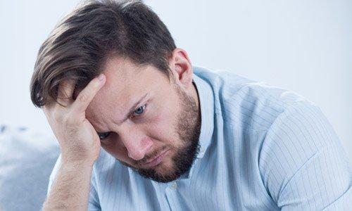 استرس خود را چگونه کنترل کنیم؟