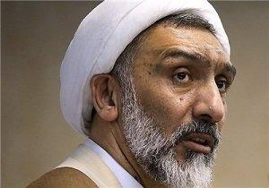 دشمن به شدت از پیشرفت ایران نگران است