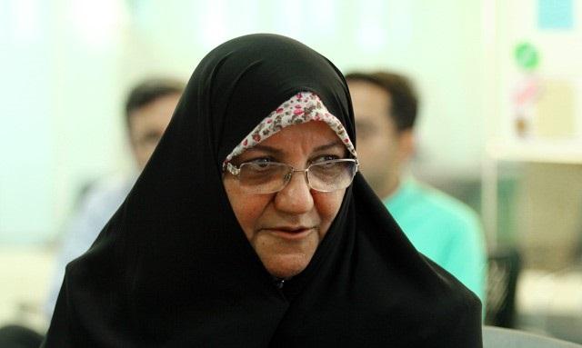 ظرفیت محدود دانشگاه الزهرا در بورسیه دانشجویان/ برای جلوگیری از فرار مغزها باید زیرساخت فراهم کنیم