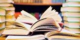 باشگاه خبرنگاران -کتاب های مذهبی و کودک درگیر کلیشه های تصویری شده است