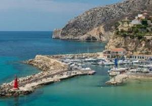 باشگاه خبرنگاران -بسته شدن سه ساحل در اسپانیا به دنبال مشاهده یک ماهی خطرناک
