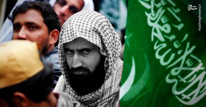 از ادعای فرزندی امام زمان (عج) تا به شهادت رساندن ۱۴۳ عراقی/ «احمد الحسنی» ها در ایران چه میکنند؟ + تصاویر