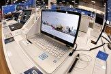 باشگاه خبرنگاران -فرصتی برای قدرتنمایی لنوو با کاهش فروش محصولات اپل