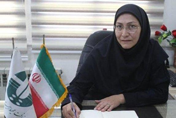 باشگاه خبرنگاران - فعالیت ۱۱۲ محیط بان در استان پهناور کرمان