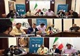 باشگاه خبرنگاران -مصوبات هیات رئیسه سازمان لیگ فوتسال مشخص شد