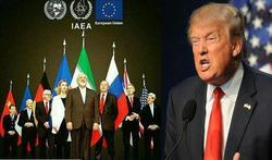 ابراز تعجب سخنگوی وزارت خارجه از هم داستانی برخی با آمریکا و اسراییل
