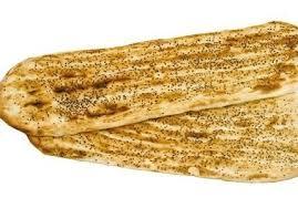 سناریو های دولت برای تعیین قیمت نان / قیمت مرغ فردا نهایی می شود