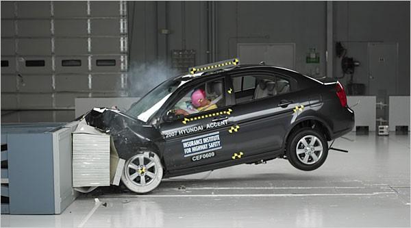 توقف خط تولید و یا اصلاح و ارتقا خودرو ها صورت میگیرد