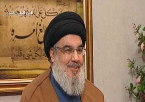 رای الیوم: سید حسن نصرالله بلوف نمیزند/ مقاومت اسلامی میتواند اسرائیل را به عصر حجر بازگرداند