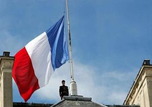 مشارکت یک شرکت فرانسوی در جنایات جنگی اسرائیل