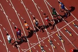 زنگ خطر برای دوومیدانی در آستانه مسابقات جهانی/ اعتراض های زیاد جایگاه کیهانی را به خطر انداخت