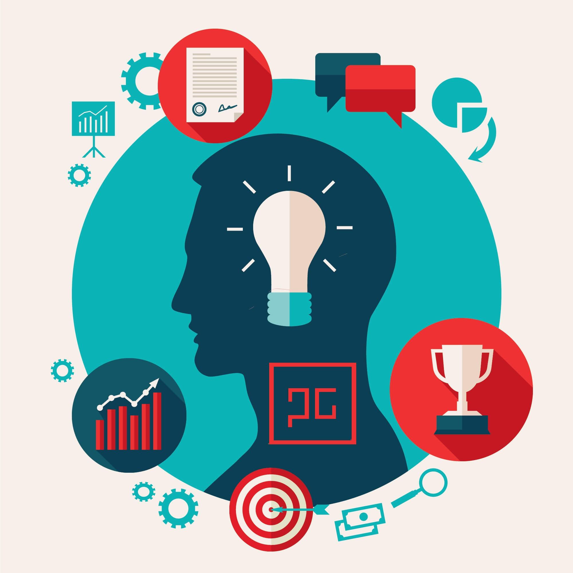 وضعیت انتخاب رشته المپیادهای علمی دانشآموزی ساماندهی میشود