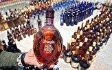 باشگاه خبرنگاران -عملیات ویژه دادسرای ارشاد برای پلمب کافههای مشروبفروش