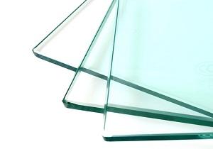 بازار شیشه جام در کشور مناسب است/ صادرات شیشه به کشورهای اروپایی
