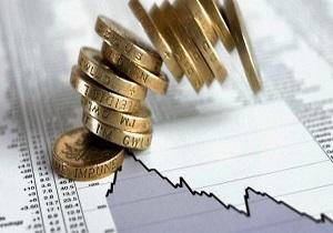 رشد بدهی بانکها در پایان سال ۹۷ به ۴.۷ درصد رسیده است