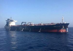 مخالفت احزاب سیاسی ژاپن با اعزام نیروهای نظامی این کشور به خلیج فارس