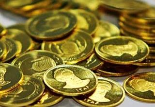روند افزایش قیمت ارز به کجا رسید؟