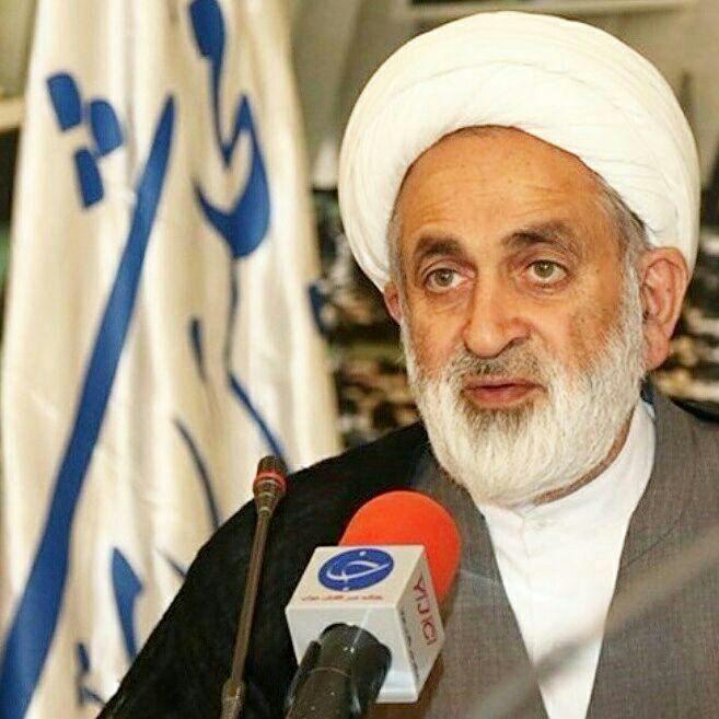 نماینده اصفهان مورد سوء قصد قرار گرفت/ حال سالک مساعد است + جزییات