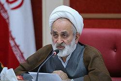 توضیحات پلیس تهران در مورد سوء قصد به جان سالک نماینده مجلس