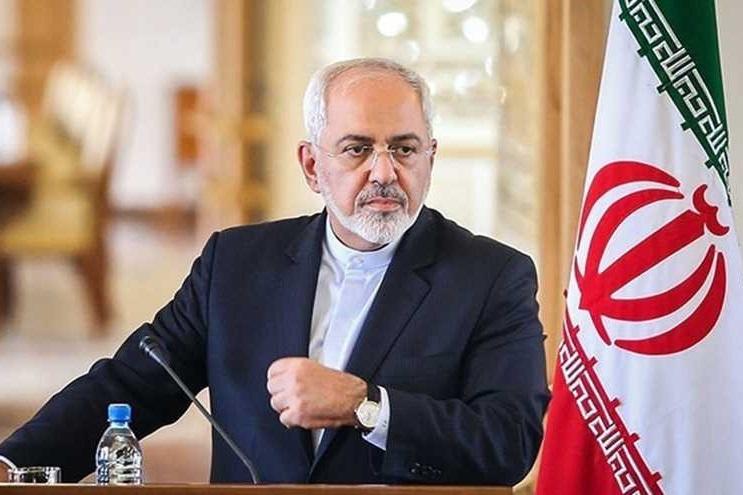 موافقت آمریکا با با صدور ویزای ظریف برای شرکت در نشست سازمان ملل