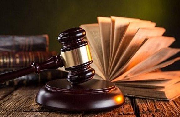 باشگاه خبرنگاران -راهکار قوه قضائیه برای احیای حقوق عامه چیست؟