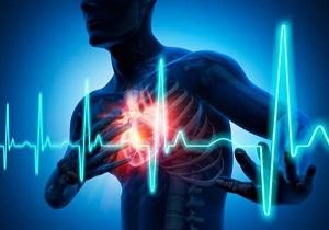 کاهش ۲۵ درصدی مرگهای زودرس ناشی از بیماریهای غیر واگیر تا سال ۱۴۰۴/ تدوین ۱۷ شاخص در سند کاهش مرگهای زودرس/ تغذیه ناسالم به همراه دیابت و فشار خون عامل اصلی بروز مرگهای زودرس/ اجرای برنامه ایراپن در راستای کاهش مرگ ناشی از فشار خون