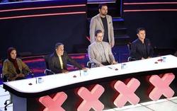 علیخانی سلطان اعتماد به نفس تهران را در عصر جدیدمعرفی کرد! / برگزاری کنسرت خوانندگان عصر جدید با هدف کمک به سیل زدگان و کودکان سرطانی+ فیلم
