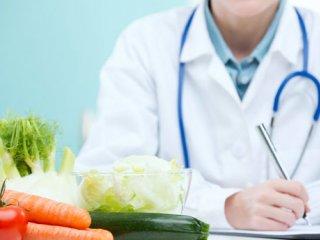 سلامت پروستات با تغذیه
