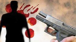 قتل طایفه ای در منطقه باغون آباد مشهد