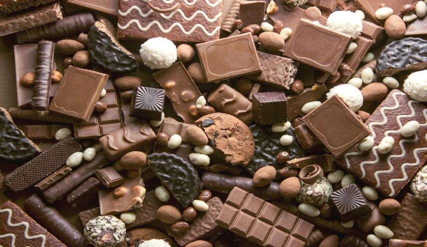 در دوران پیاده روی از این ورزش غافل نشوید/ با این دانههای سفید آرتروز را ضربه فنی کنید/ شکلات بخورید تا شاد شوید