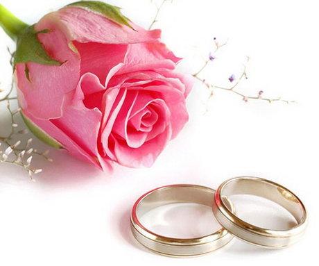فرهنگ ازدواج آسان برای جوانان باید در جامعه نهادینه شود