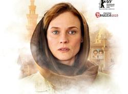 جاسوسی از تاسیسات هسته ای ایران موضوع فیلمی تازه اکران شده در فرانسه +فیلم