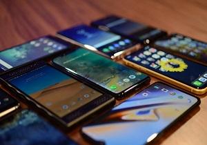 روز/ وضع بازار موبایل طی هفته جاری مشخص میشود