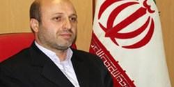 دیدار رئیس شورای هماهنگی تبلیغات اسلامی استان با مدیرکل صداوسیمای زنجان
