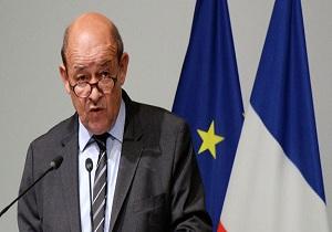 فرانسه: اروپا برای حفظ برجام باید متحد باشد