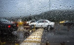 بارش بیش از نرمال نشان از پایان خشکسالیها نیست