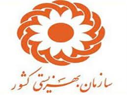 افزایش ارائه خدمات توان بخشی با بهره برداری از ۶ پروژه در استان کرمان
