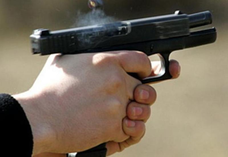 کشته شدن دختر نوجوان توسط پلیس آمریکا+فیلم
