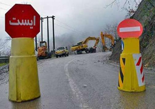 نگاهی گذرا به مهمترین رویدادهای دوشنبه ۲۴ تیرماه در مازندران