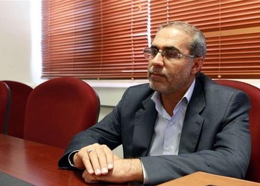 رشد ۲۷ درصد رشد پروندههای وارده به شعب تعزیرات حکومتی