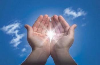 کدام شب درماه ذی القعده شب استجابت دعاست؟